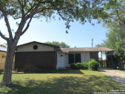 Photo of 806 DODIC ST, San Antonio, TX 78221 (MLS # 1312510)