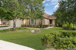 Photo of 10626 LEOPARD PATH, San Antonio, TX 78251 (MLS # 1312547)