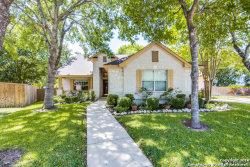 Photo of 1703 BEAR OAK, Schertz, TX 78154 (MLS # 1312600)