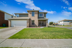 Photo of 9803 AUTUMN DAWN, Converse, TX 78109 (MLS # 1312635)
