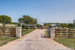 Photo of 8435 BRUCKS DR, Converse, TX 78109 (MLS # 1312655)