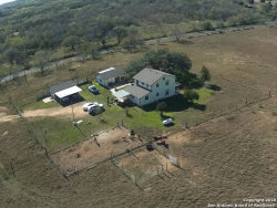 Photo of 9845 Briggs Rd, Von Ormy, TX 78073 (MLS # 1312660)