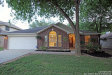 Photo of 1013 SANDY RIDGE CIR, Schertz, TX 78154 (MLS # 1312662)