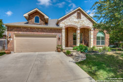 Photo of 26643 Callaway Run, Boerne, TX 78015 (MLS # 1312666)