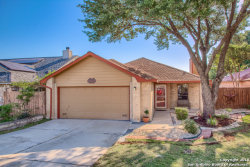 Photo of 10818 LAKE PATH DR, San Antonio, TX 78217 (MLS # 1312693)