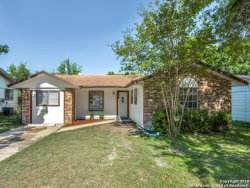 Photo of 4406 Hickory Hill Drive, Kirby, TX 78219 (MLS # 1312721)