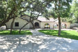 Photo of 120 Painted Post Ln, Shavano Park, TX 78231 (MLS # 1312743)