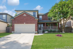 Photo of 10311 COUGAR HUNT, San Antonio, TX 78251 (MLS # 1312761)