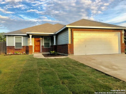 Photo of 4718 Cornudo Hill, San Antonio, TX 78251 (MLS # 1312765)