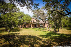 Photo of 27610 Autumn Glen, Boerne, TX 78006 (MLS # 1312819)