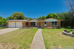 Photo of 130 Lemonwood Ave, Universal City, TX 78148 (MLS # 1312831)