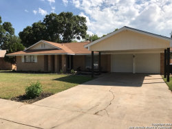 Photo of 3230 LEYTE ST, San Antonio, TX 78217 (MLS # 1312835)