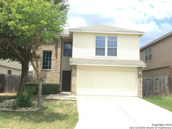 Photo of 11115 CATCHFLY FIELD, Helotes, TX 78023 (MLS # 1312844)