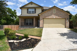 Photo of 12318 STABLE ROAD DR, San Antonio, TX 78249 (MLS # 1312846)