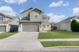 Photo of 560 SLIPPERY ROCK, Cibolo, TX 78108 (MLS # 1312864)