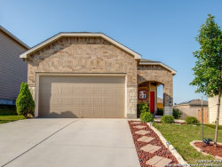 Photo of 11334 PINK STAR, San Antonio, TX 78245 (MLS # 1312891)