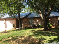 Photo of 3422 Meadow Dr, San Antonio, TX 78251 (MLS # 1312914)