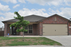 Photo of 532 Christopher's Cove, Lockhart, TX 78644 (MLS # 1312916)