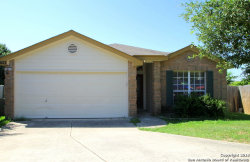 Photo of 10622 TIGER WAY, San Antonio, TX 78251 (MLS # 1312918)