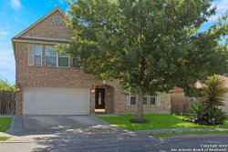 Photo of 214 EMPRESARIO DR, San Antonio, TX 78253 (MLS # 1313009)