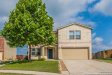 Photo of 3207 CRESTED CREEK DR, New Braunfels, TX 78130 (MLS # 1313148)