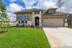 Photo of 5130 Village Park, Schertz, TX 78124 (MLS # 1313197)