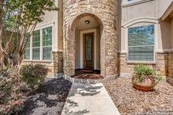 Photo of 28018 Vine Cliff, Boerne, TX 78015 (MLS # 1313348)