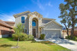 Photo of 8718 Poppy Hills, Boerne, TX 78015 (MLS # 1313548)