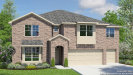 Photo of 8834 VIRGINIA RYE, San Antonio, TX 78254 (MLS # 1313591)