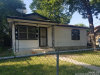 Photo of 1007 TORREON ST, San Antonio, TX 78207 (MLS # 1313607)