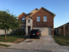 Photo of 10236 VILLA DEL LAGO, San Antonio, TX 78245 (MLS # 1313614)