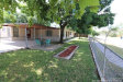 Photo of 306 BYNUM AVE, San Antonio, TX 78211 (MLS # 1313627)