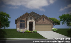 Photo of 5707 CALAVERAS WAY, San Antonio, TX 78253 (MLS # 1313658)