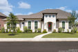 Photo of 7919 DRURY PASS, Boerne, TX 78015 (MLS # 1313685)