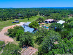 Photo of 1013 State Highway 46E, Boerne, TX 78006 (MLS # 1313692)