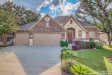 Photo of 27102 SMOKEY CHASE, Boerne, TX 78015 (MLS # 1313728)