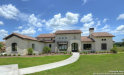 Photo of 491 Augusta, Boerne, TX 78006 (MLS # 1313733)