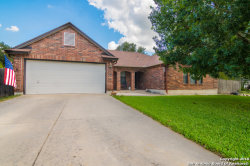 Photo of 1330 SAGE RUN, San Antonio, TX 78253 (MLS # 1313735)