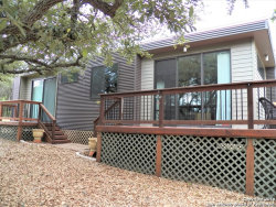 Photo of 165 COUNTY ROAD 247, Hondo, TX 78861 (MLS # 1313773)