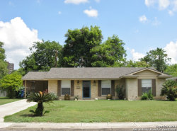 Photo of 503 DAWNRIDGE DR, San Antonio, TX 78213 (MLS # 1313845)