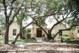 Photo of 14 ASHTON CIRCLE, Boerne, TX 78015 (MLS # 1313869)