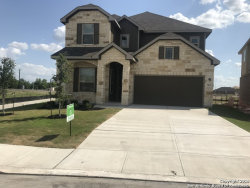 Photo of 7819 Belmont Valley, San Antonio, TX 78253 (MLS # 1313881)