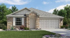 Photo of 32127 Camellia Bend, Bulverde, TX 78163 (MLS # 1313894)