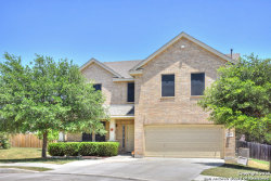 Photo of 9302 WAVE DIGGER, San Antonio, TX 78251 (MLS # 1313957)