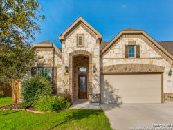 Photo of 12523 STILLWATER CRK, San Antonio, TX 78254 (MLS # 1313960)