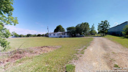 Photo of 765 SASSMAN RD, Marion, TX 78124 (MLS # 1313962)
