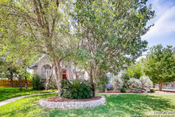 Photo of 9507 Jason Bend, Helotes, TX 78023 (MLS # 1313971)