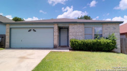 Photo of 10450 Tippecanoe, San Antonio, TX 78245 (MLS # 1313973)