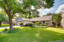 Photo of 4311 SHAVANO WOODS ST, San Antonio, TX 78249 (MLS # 1313986)