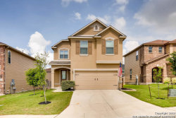 Photo of 2607 GREEN LEAF WAY, San Antonio, TX 78244 (MLS # 1313995)